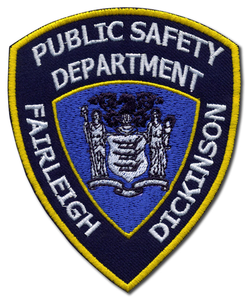 Police-Departament-Patch